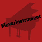 Klaverinstrument - arkiv